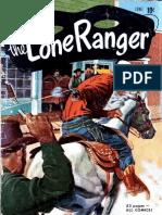 Lone Ranger Dell 036