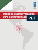 Manual-Analisis-Prospectivo-para-el-DS.pdf