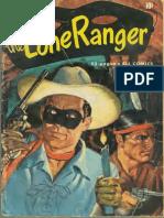 Lone Ranger Dell 037