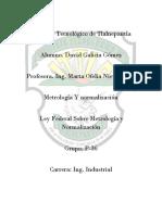 ley sobre metrologia y normal.docx