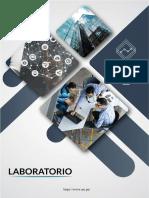 Google GCP - Laboratorio DataProc.pdf