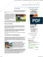 The Importance of Fire Extinguishers.pdf
