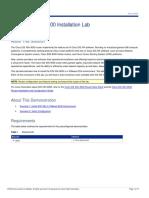 ios_xrv_9000_install_lab_v1