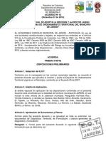 ordenamiento territorial de jardin.pdf