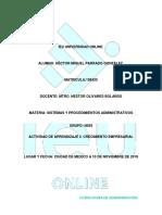 Actividad de aprendizaje 2.Crecimiento empresarial.docx