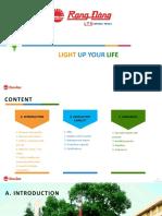 LED Profile 2019 in English.pdf