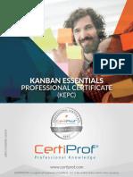Material-Estudiante-KEPC-V022019A-SP.pdf