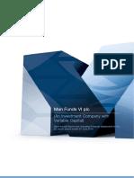 LegalDocument.pdf