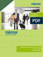 suite8-funktionstasten-handbuch-v89