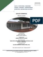 AVALUO MARIELA AREVALO CLL 1 No 7E-136.pdf