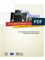 Hospitals Should Be Safe From Disasters.pdf