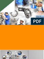 3.1 Mantenimiento autonomo.pptx