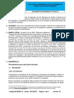 Dc-m-dc-47-Guia-para-la-el-desarrollo-de-opciones-de-grado-facultad-de-pregrado (1).pdf