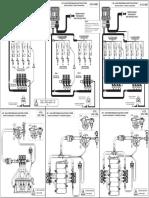 Electric_Diagram_Hpi07_Evo2.pdf
