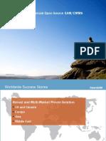 318205565-CalemEAM-Presentation-v5.pdf