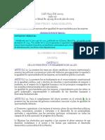 DECRETO DE EQUIDAD.pdf