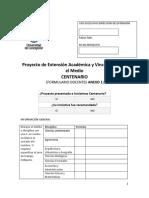 FORMULARIODOCENTES_ProyectoExtensiónAcadémica-1
