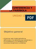 Circunferencia_Parabola.pptx