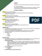 MRC MEDICINA INTERNA (2).docx