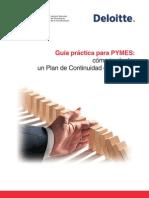 guia_practica_para_pymes_como_implantar_un_plan_de_continuidad_de_negocio