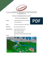 Informe sobre el cálculo de metrados y costos.pdf
