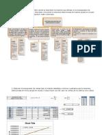 40418161 Grafico SmartArt.docx