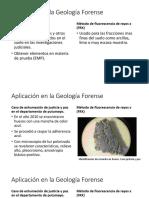 Aplicación FRX.pptx