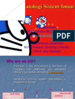 04-Patologi Imun.ppt