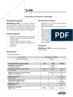 Ficha-tecnica-MasterEmaco-S-469.pdf