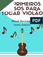 CURSO-DE-VIOLAO.pdf