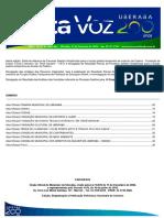 1781 - 12-02-2020.pdf