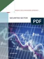 RBA-Securities-Sector.pdf