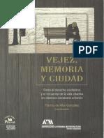 Vejez_memoria_y_ciudad_Libro.pdf.pdf