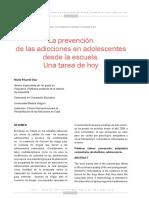 Dialnet-LaPrevencionDeLasAdiccionesEnAdolescentesDesdeLaEs-6066065.pdf