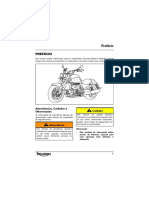 Rocket III Roadster BR manual.pdf