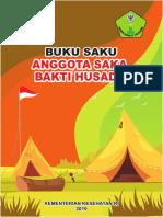 Buku Saku.pdf