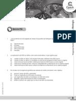 GUICEL017BL11-A17V1 Modelo y replicación  de ADN_PRO