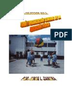 Teoría-y-Organización-de-la-Educación-Física.pdf