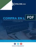 Tutorial - compra en línea.pdf