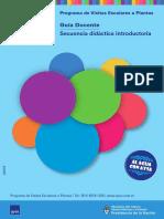 Secuencia_didactica_Introductoria_Nivel_Primario.pdf