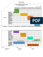 Curriculum-Map-Gantt-Chart (1)