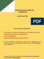 Clase_3_Evaluacion_del_precio_sombre_de_un_ingrediente_2_