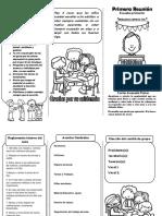 TRIPTICO PRIMERA REUNION CON PADRES DE FAMILIA.docx
