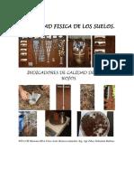 Indicadores de calidad fisica del suelo editado.docx