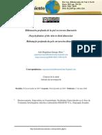 1216-6963-2-PB.pdf