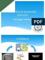 Presentacion-Personeria-SM.pdf