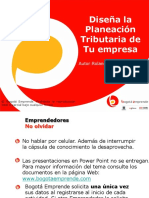 1000001218.pdf
