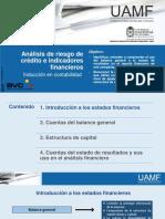 Anlisis_de_riesgo_de_crdito_e_indicadores_financieros.pdf