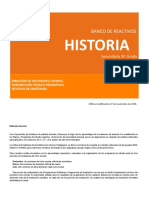 HISTORIA 3.pptx