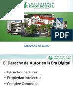 derechos_autor (2) (1).ppt